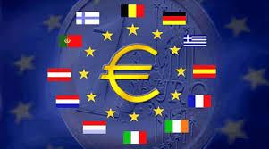 La BCE taglia i tassi