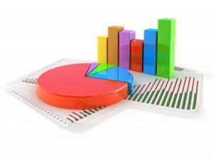 Per gli immobili commerciali scambi e prezzi stabili –