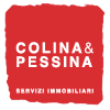 App.to in villa – Besana Brianza