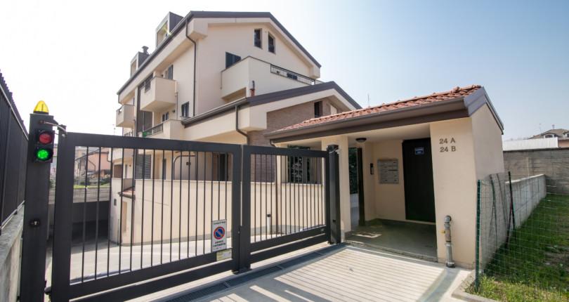 Monza e Brianza stabile il mercato immobiliare