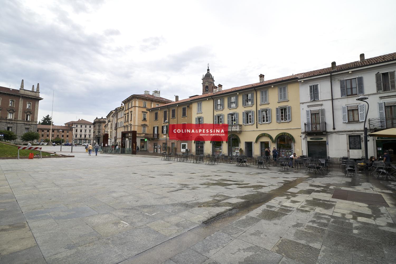 Milano prezzi case in città +27% e Monza aumenta la sua appetibilità